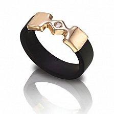 Золотое кольцо Анита