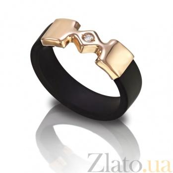 Золотое кольцо Анита TNG--900622