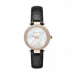 Часы наручные Michael Kors MK2591