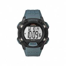 Часы наручные Timex Tx4b09400