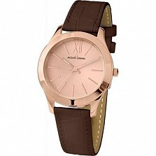 Часы наручные Jacques Lemans 1-1840D