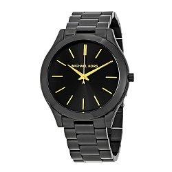Часы наручные Michael Kors MK3221