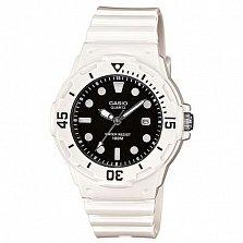 Часы наручные Casio LRW-200H-1EVEF