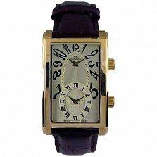 Часы наручные Continental 5008-GP156
