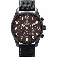 Часы наручные Royal London 41201-04