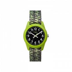 Часы наручные Timex Tx7c11900 000085917