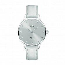 Часы наручные Atlantic 29038.41.27L