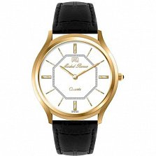 Часы наручные Michel Renee 258G321S