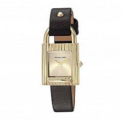 Часы наручные Michael Kors MK2692
