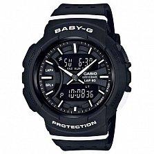 Часы наручные Casio Baby-g BGA-240-1A1ER