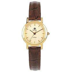 Часы наручные Royal London 20003-03