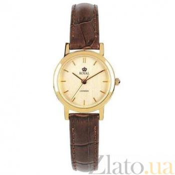 Часы наручные Royal London 20003-03 000086923