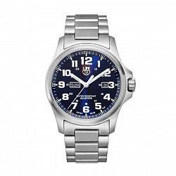 Часы наручные Luminox XL.1924.M