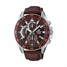 Часы наручные Casio Edifice EFV-550L-5AVUEF