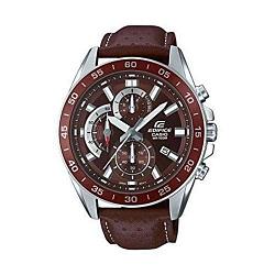 Часы наручные Casio Edifice EFV-550L-5AVUEF 000086839