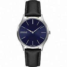 Часы наручные Hanowa 16-6075.04.003