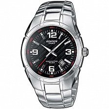 Часы наручные Casio Edifice EF-125D-1AVEF