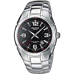 Часы наручные Casio Edifice EF-125D-1AVEF 000082981
