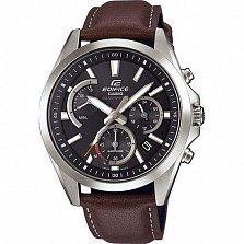 Часы наручные Casio Edifice EFS-S530L-5AVUEF