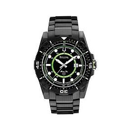 Часы наручные Bulova 98B178