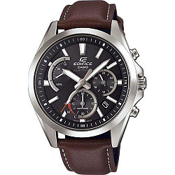 Часы наручные Casio Edifice EFS-S530L-5AVUEF