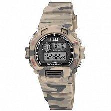 Часы наручные Q&Q M153J010Y