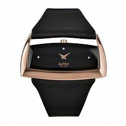 Часы наручные Alfex 5550/2036 000111541
