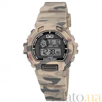 Часы наручные Q&Q M153J010Y 000085964