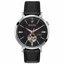 Часы наручные Bulova 96A201