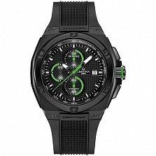 Часы наручные Certina C023.727.17.051.00