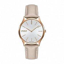 Часы наручные Hanowa 16-6075.09.001.14