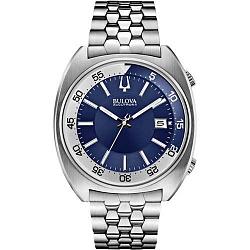 Часы наручные Bulova 96A209