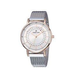 Часы наручные Daniel Klein DK11830-2