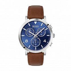 Часы наручные Hugo Boss 1513689 000121854