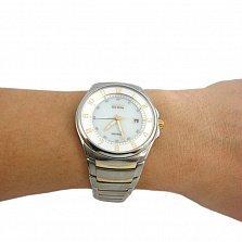 Часы наручные Citizen BM7044-58A