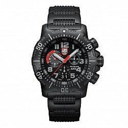 Часы наручные Luminox XS.4242 000108023