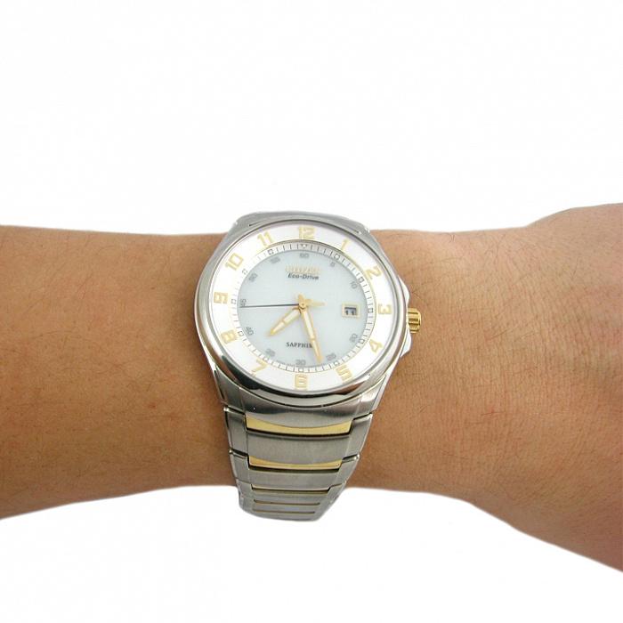 Часы наручные Citizen BM7044-58A 000083120