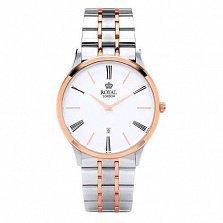 Часы наручные Royal London 41371-09