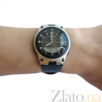 Часы наручные Casio AW-80-1AVEF 000082943