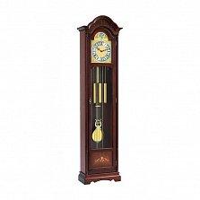 Часы напольные Hermle 01222-070451