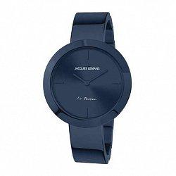 Часы наручные Jacques Lemans 1-2031J