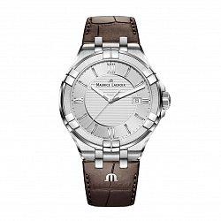 Часы наручные Maurice Lacroix AI1008-SS001-130-1 000108833