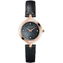 Часы наручные Balmain 4199.32.66