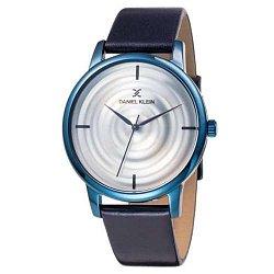 Часы наручные Daniel Klein DK11848-4