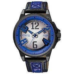 Часы наручные Q&Q DA66J515Y