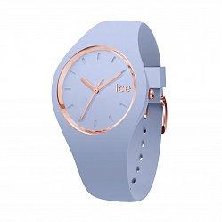 Часы наручные Ice-Watch 015333