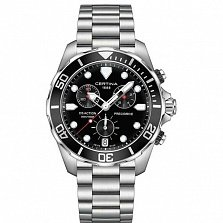 Часы наручные Certina C032.417.11.051.00