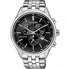 Часы наручные Citizen AT2141-87E