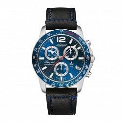 Часы наручные Atlantic 87463.42.51