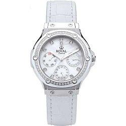 Часы наручные Royal London 21431-02